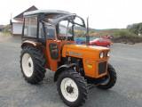 Tractor universal 445 BT. an: 1998, 3000 €