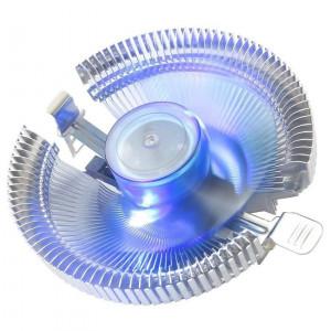 Kit i3 3.4 GHz+placa ASRock H81+cooler nou-Socket 1150