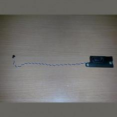 Difuzor Asus EEE PC X101CH-1A