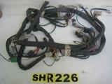 Cumpara ieftin Instalatie electrica Aprilia SR Ditech 50cc 2001 2005
