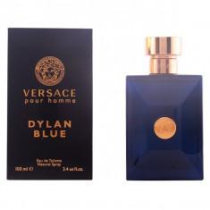 Parfum Bărbați Dylan Blue Versace EDT