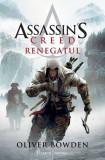 Cumpara ieftin Assassin's Creed (Vol. 5) Renegatul