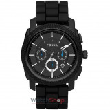 Ceas Fossil MACHINE FS4487IE Black