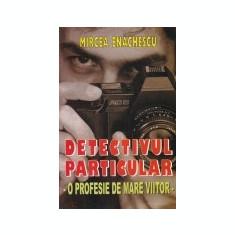 Detectivul particular