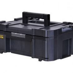 Cutie depozitare cu sertar adanc TSTAK III FatMax STANLEY
