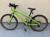 cea mai buna bicicleta de copii