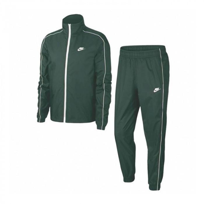 Trening Nike Sportwear Woven- BV3030-370