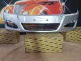 Pachet Bara Fata+Grila Bara Medie Opel Astra H 2004 2005 | 2006 2007 (Z157)