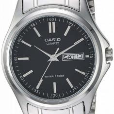 CEAS BARBATESC CASIO CLASSIC MTP-1239D-1ADF