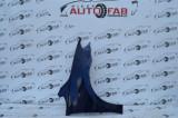 Aripă dreapta Volkswagen Golf 7 Sportsvan an 2014-2017