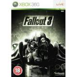 Fallout 3 XB360