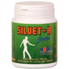Siluet-R Forte, 200cps, Redis