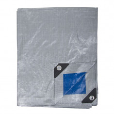 Prelata impermeabila Proline, rezistenta UV, 6 x 10 m