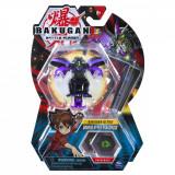 Figurina Bakugan - Ultra Darkus Hyper Dragonoid