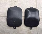 Scuter China capac carburator