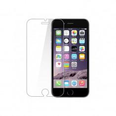 Folie sticla securizata iPhone 6G, 6S Plus, Unipha