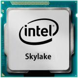 Procesor Intel Core i7-6700 Quad Core 3.4 GHz Socket 1151 TRAY