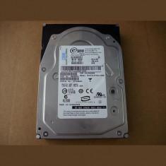 Hard disk server IBM X Series 73.4GB 15K SAS 3.5'' FRU 39R7348