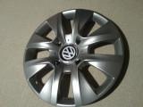 Capace roti 15 VW Golf, passat, bora, caddy, Sharan ,Touran, R 15