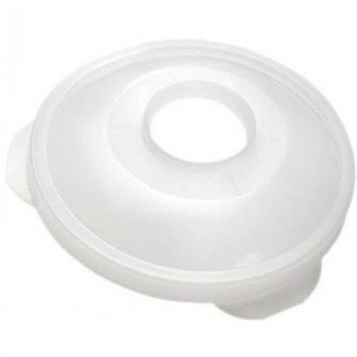 3M Capac Pentru Fixare Prefiltru Masca Gaze Filtru 3351 00774