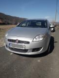 FIAT BRAVO 1,4 T-Jet, Benzina, Hatchback