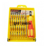 Set service Jackly 32in1