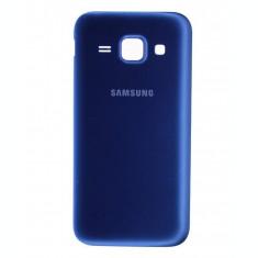 Capac Baterie Samsung Galaxy J1 Albastru
