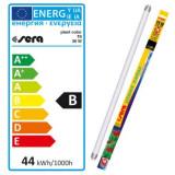 Sera Plant Color 36W, T8, 120cm, 6906, Neon acvariu