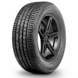 Anvelopa VARA CONTINENTAL ContiCrossContact LX Sport 275 45 R 20