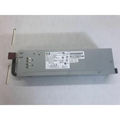 Power Supply Server AC HP Dps-600pb B, 575W foto