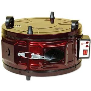 Cuptor electric Zilan 1100W