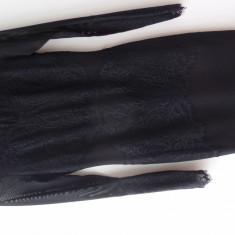 Rochie de dantela