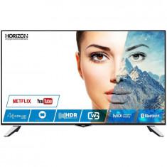 Resigilat Televizor LED 43HL8530U, Smart TV, 109 cm, 4K Ultra HD