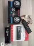 Radio Player MP3