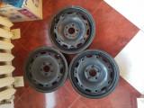 Jante WV Polo, 14, 5, 4, Volkswagen