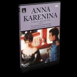 Colectia de Aur - Mosfilm I (4 DVD - Litera - NM)