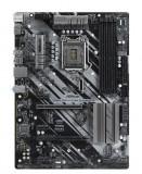 Placa de baza ASRock Z490 Phantom Gaming 4, Intel Z490, LGA 1200, ATX