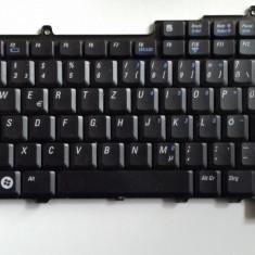 Tastatura Dell D505 Germania (JC931)