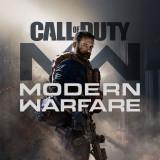 Cont Blizzard Call of Duty Modern Warfare [Nu warzone], Activision
