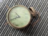 Ceas de masă Aradora piese