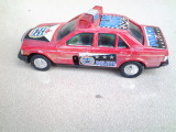 Police 18*6 cm jucarie masinuta copii +3 ani