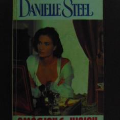 Amagirile iubirii- Danielle Steele