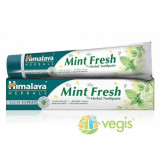 Pasta De Dinti Mint Fresh 75ml