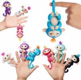 Cumpara ieftin Maimutica Inteligenta Happy Monkey - Jucarie interactiva