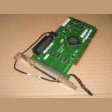 Controller Raid SCSI HP LSI LOGIC ULTRA 320 361651-001