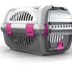 Cusca transport plastic - Rhino - 51 x 34 x 33 h - 1296.8