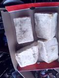 Sapun de casa