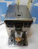 Espressor automat SAECO Exprelia inox rasnita ceramica + cappucinator