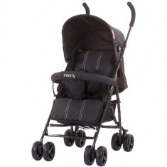 Carucior Sport Everly 2021 Carbon