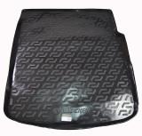 Protectie portbagaj Audi A7 Sportback 2010- Kft Auto, AutoLux